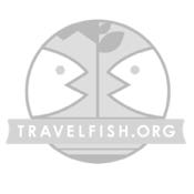 Find out more about how you can support Travelfish