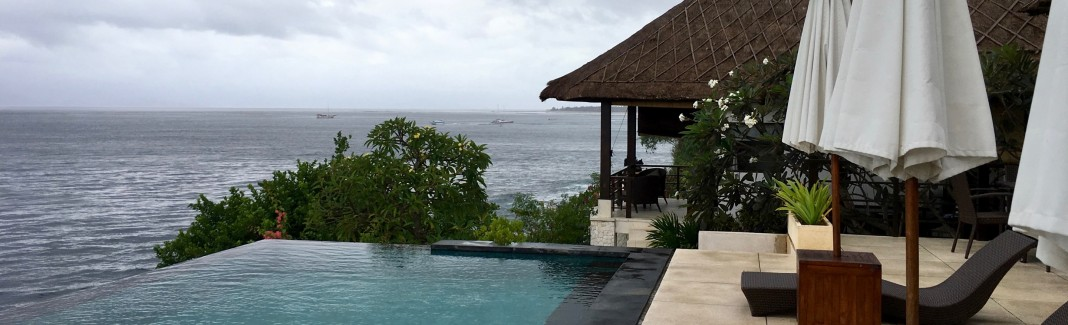 Http Www Thepointlembongan Com Rooms Rates
