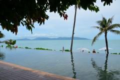 Saree Samui Resort