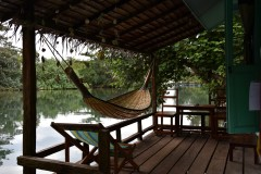 The best places to stay on Ko Chang, Thailand