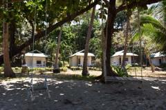Panka Bay Resort
