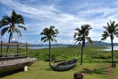 Kaeng Krachan Boathouse Paradise Resort