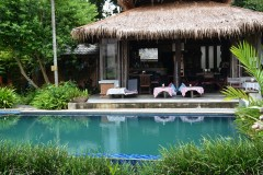 Pai Chan Cottage