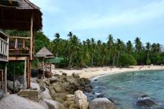 Sai Thong Resort