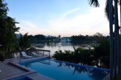 Ploy Resort