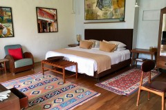 Great places to stay in Georgetown, Penang