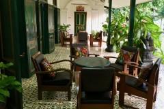 nDalem Natan Royal Heritage Guesthouse