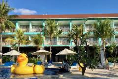 Mahagiri Resort