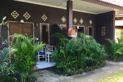 Naturale Guesthouse