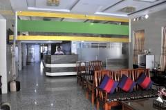 Kaung Myint Hotel