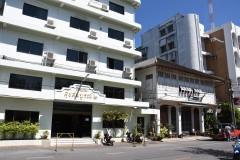 Sook Somboon 2 Hotel