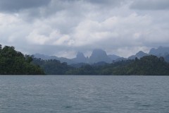 Tours and activities in Khao Sok