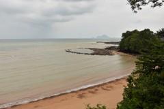 Suu San Hoi (Fossil Shell Beach)