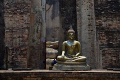 Wat Si Chum
