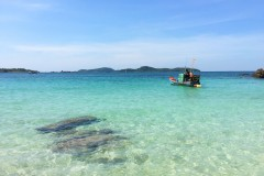 An Thoi Islands