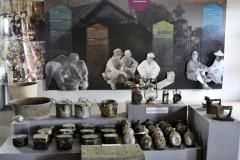 Khun Yuam Museum