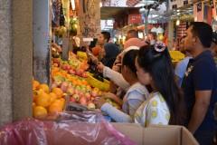 Chow Kit Market