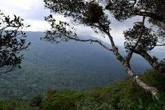 Pha Diao Dai Viewpoint
