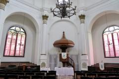 Gereja Blenduk