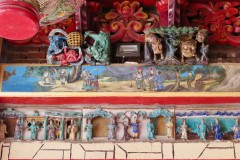 Tay Kak Sie Temple