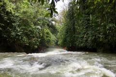 Citumang (Green Valley)