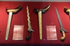 Kris Nusantara Museum