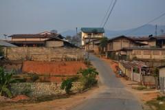 Piang Luang