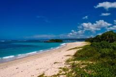 Marosi Beach