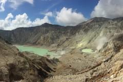 Gunung Sirung