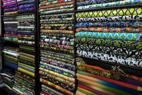 All may not be as it seams when it comes to Hoi An tailors.