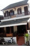 Tha Heua Me Guesthouse