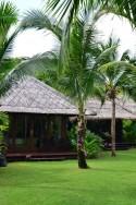Mali Resort